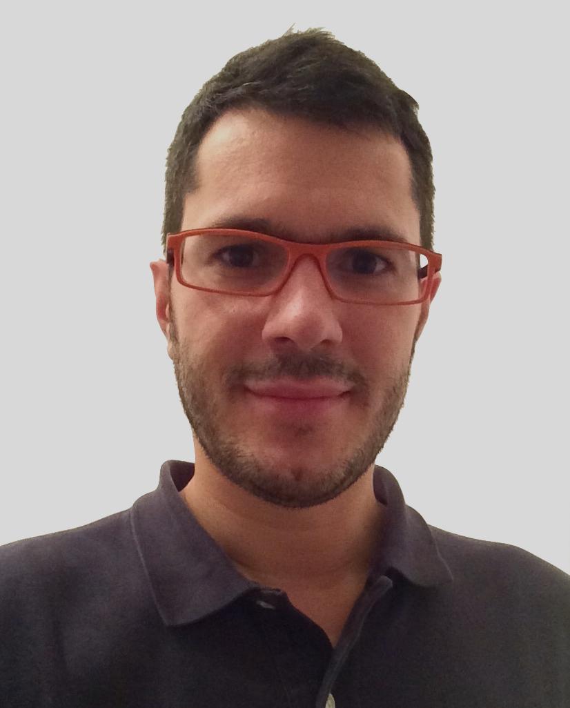 François Javaudin